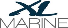 XL Marine