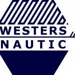 Westers Nautic