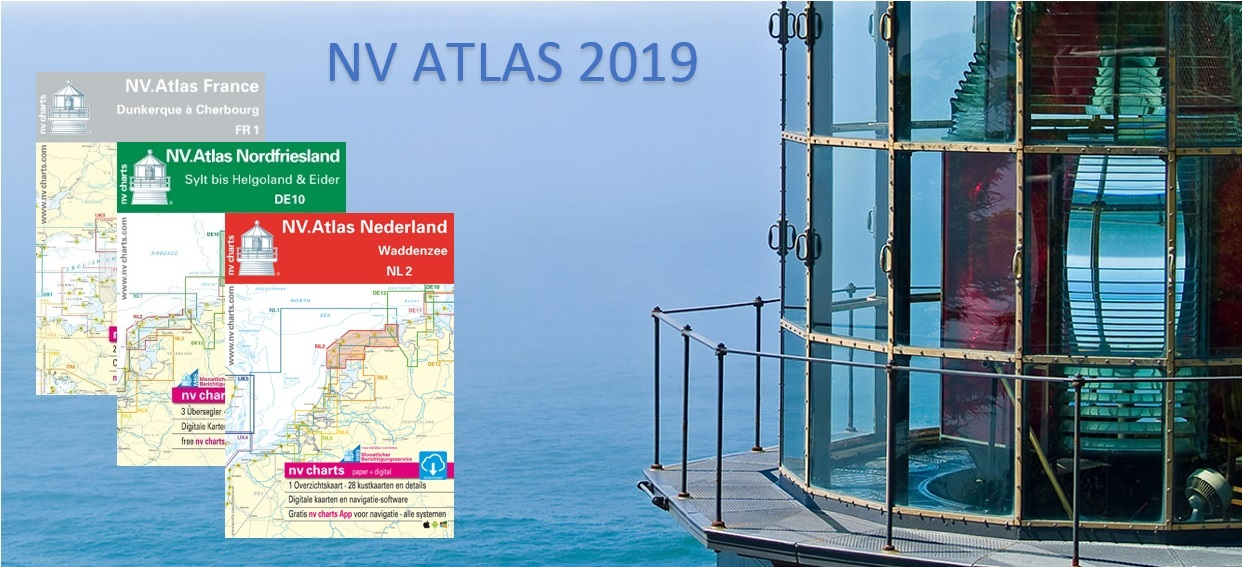 NV ATLAS 2019